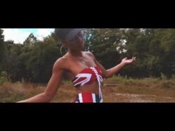 The Mouse Outfit ft. IAMDDB & Fox – I Wonder
