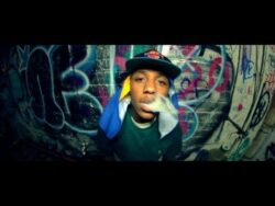 Dillon Cooper – State of Elevation (Official Music Video)