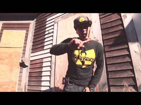 Hectic x Myster DL – Political Prison (Official Video)