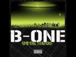 B-One – Verbal Affairs (1997)
