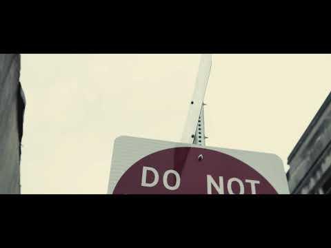 Scribez by Jamil Honesty feat. Jay Royale (Scratches By Dj Grazzhoppa prod by Hobgoblin )