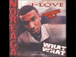 Noreaga – Married to Marijuana (1997)