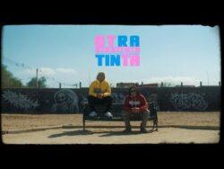 Otratinta – O.T.R.A.T.I.N.T.A (Video Oficial)