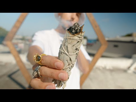 Church of NugLife (ft. Mike Pro, Rocky G & Zzay) – NugLife [OFFICIAL VIDEO]