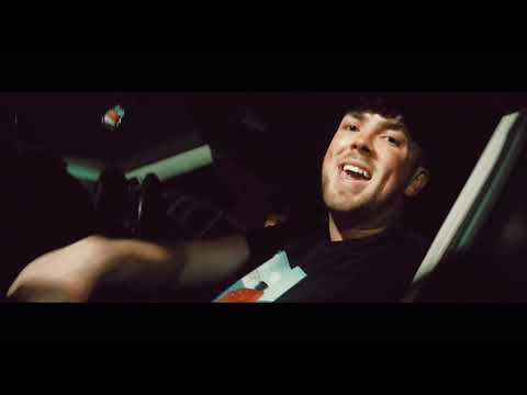 Uncle Paulie ft Mc jonesy – Cash is king