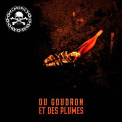 Du goudron et des plumes (Nouvel ordre Part I) by Chronic