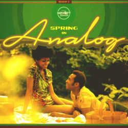 Spring In Analog: Season 2 by The Other Guys (Instrumental)