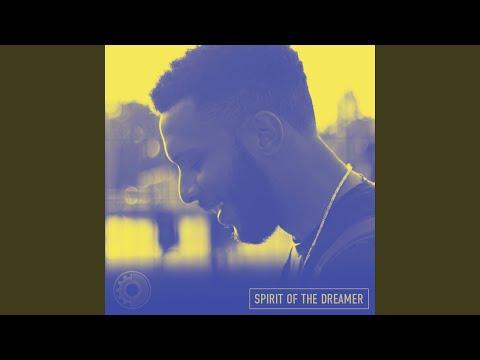 Strizzy Strauss – Spirit of The Dreamer (Explicit)