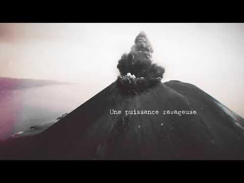 Poupa Lost – Les Cris De Loups (Prod. Akyl)