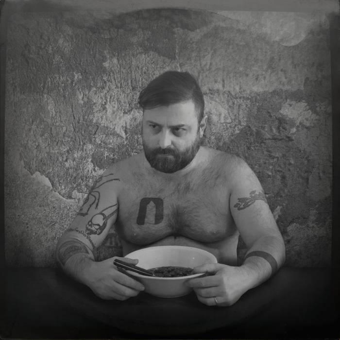 Testamento [LP] by GattoPirata Dischi