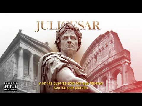 Reke – Julio Cesar (Prod by Jey D Producer)