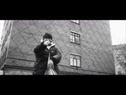 SLIMAK NJ FUNK FIRE CREW feat. Funk Fire Dj's – My Music (Prod. Dj WOLT TOP9CREW)