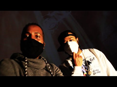 Edo. G & Insight Innovates – Choose Your Path (Official Video)