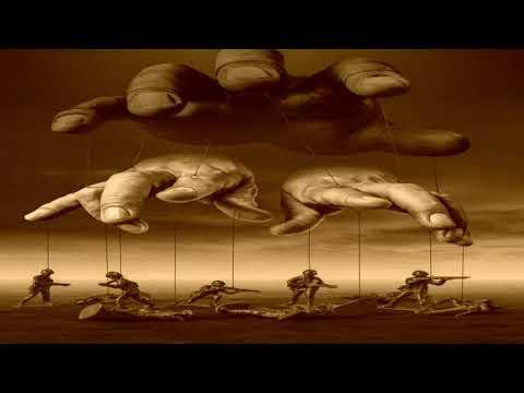 Παρανοϊκός – Το απόλυτο μηδέν (Prod. by illuZion) (2021)