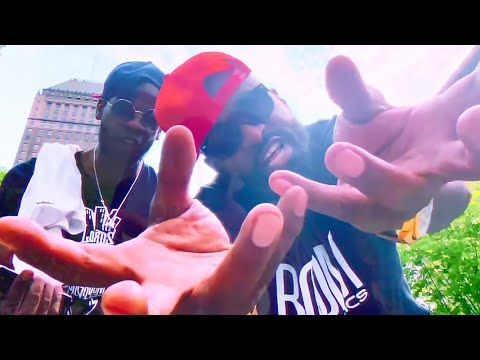 The Good People – Good Lord Ft Lords of the Underground x DJ C-Reality (Neues Musikvideo)