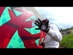 K-Prez & Snowgoons – Dollar & A Prayer ft Wais P. (Prod by DJ Sixkay & Tony ...