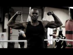 Beni-Hana – Battlship ft Blaq Poet & Destro (Prod by Demolhicher) VIDEO