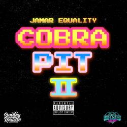 Cobra Pit 2 by Jamar Equality