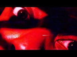 TrueMendous – Crying Of Laughter (OFFICIAL VIDEO) (Prod. Wundrop)