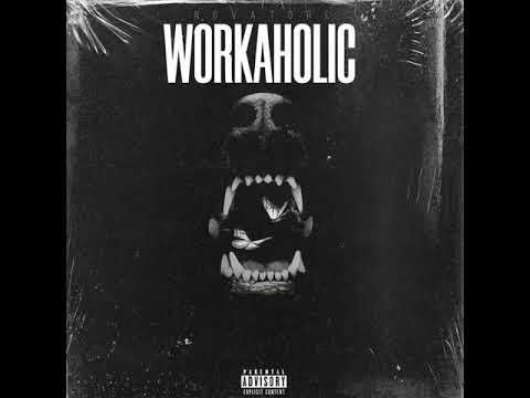 #novatore #clance #undergroundhiphop Novatore – Workaholic (prod. by C-Lance)
