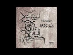 Focus Feat. Lider, KGB, DJ CY-5 – Usijane Glave