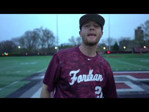 SC Static – Raised Right (Official Music Video) (Prod. By Funky RecordZ)