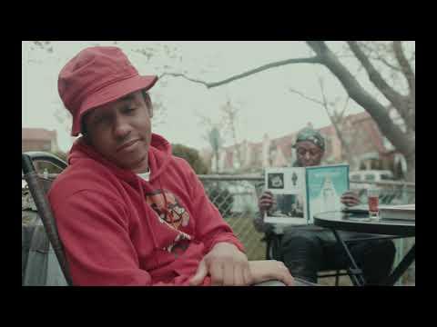 Ali Vegas – Double Down feat Kronik – Produced by Sha Money XL