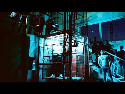 Charakter – Hraj ( Official Video ) Prod. Khronos beats