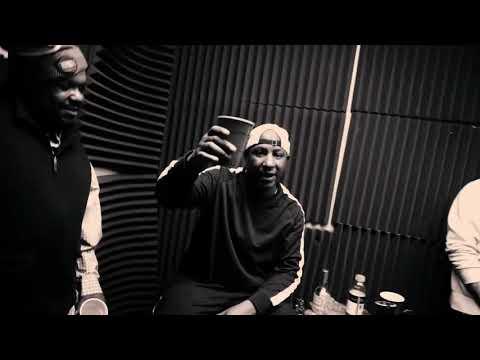 ROQ Z – Godbody feat. RAPPER NOYD of Mobb Deep & LRB Produced by ANTLIVE
