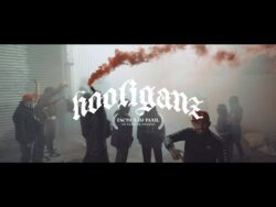 Facto feat. DJ Paxil – Hooliganz (Video Oficial)