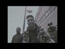 "DJ CLIF présente Fresh Out Da Box ""Money time"""