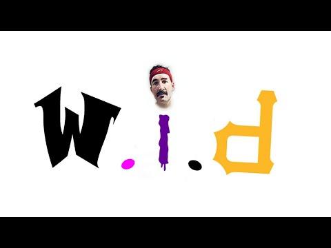 Frankie Krupnik – What It Do (W.I.D)