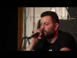 L'Hexaler en concert Live! (la zone à Liège) Vendredi 11/06/21