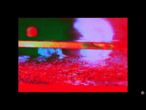 Maczee P & NuphZed – Some Winge (Official Video)