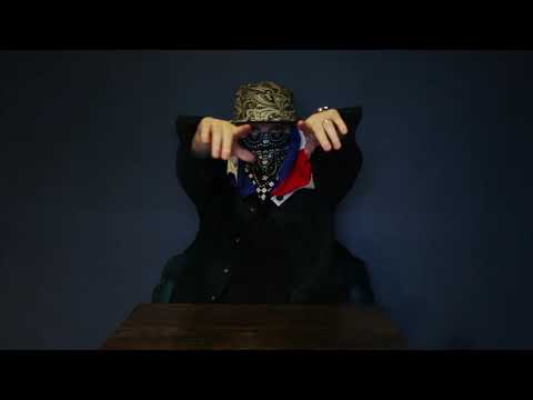 #HipHopMusic #RapMusic #Beats Deeq & Nemrot – 11 Roses (24 Sirens LP) BBP Official Video