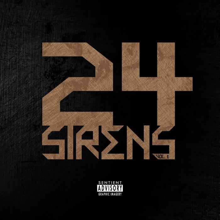 24 Sirens (BBP75) by Deeq & Nemrot