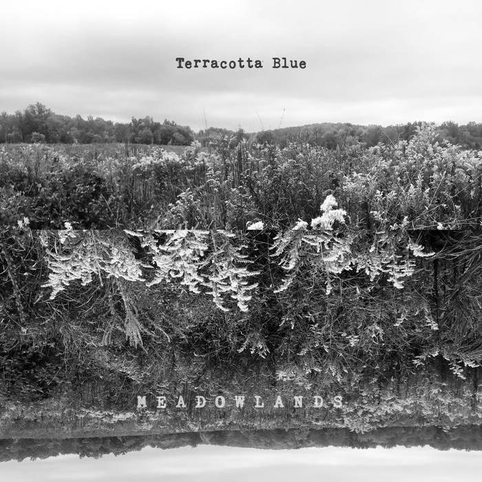 Meadowlands by Terracotta Blue (Instrumental)