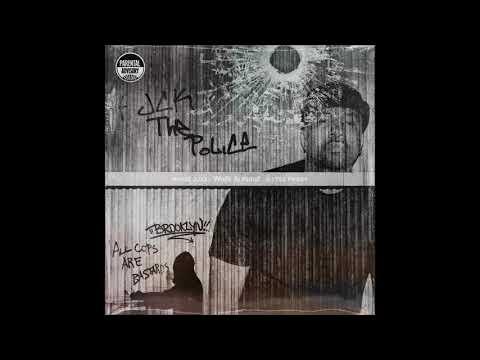 #SEyesFinest #RusteJuxx S Eyes Finest – Walk Around Feat. Ruste Jux