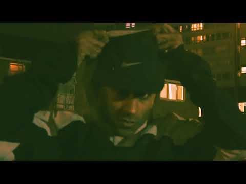 Mosik Rhymes – Troublemaker ( Prod. Deckdaddy )