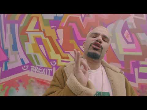 KAO – Nice With The Flow ( Prod. DJ Kuku )