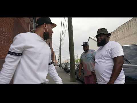 DJ Kayslay – Extravagant ft. Raekwon, Sheek Louch, Ghostface & Tragedy Khadafi [Official Video]