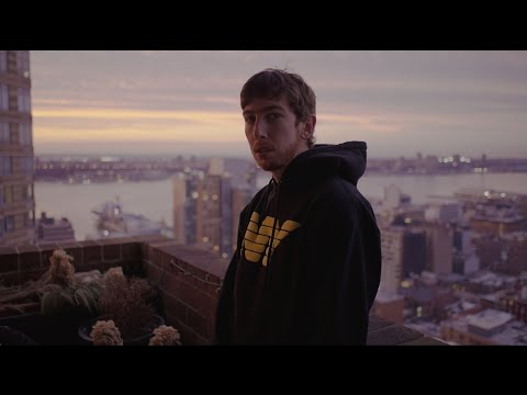 Marlon Craft – Back To Jame-o (Official Video)