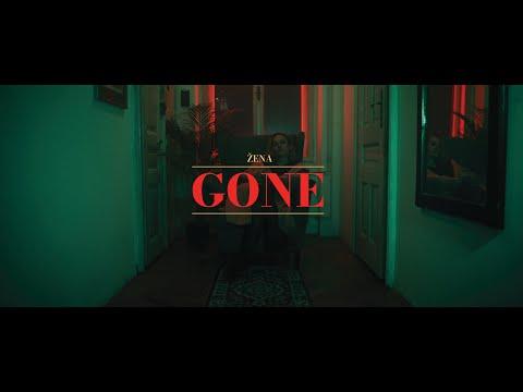 ŽENA – GONE (prod. by Ghet Heat)