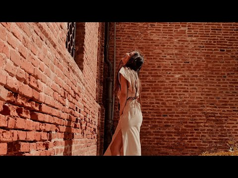 #Keri #Dedey #Bandit Keri & Dedey – Lacăt Inimii (Videoclip Oficial)