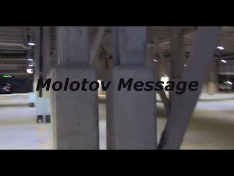 #ZagnifNori #KingAuthor #ChuckChan King Author & Zagnif Nori – Molotov Message (Official Video)