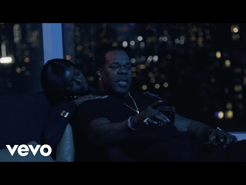 #BustaRhymes #ELE2 #TheConglomerateEntertainment Busta Rhymes – Deep Thought (Official Video)