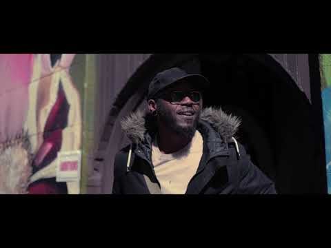 Configa & DJ Views- I Want U 2 Make It (Ft KXNG Crooked, Speech & Sulpacio Jones) [Prod by Configa]