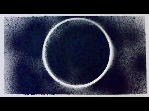 #FENDERJAGUAR #GUITAR #TRAP JIM – Sun Empire 8Instrumental)