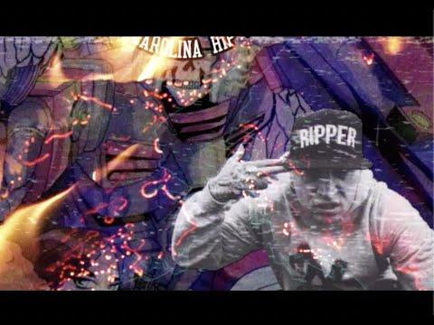 #goonmusick Beni-Hana – Bomberman ft Snak the Ripper, Blaq Poet & Lingo (Prod by Velvet Sick & Bender)