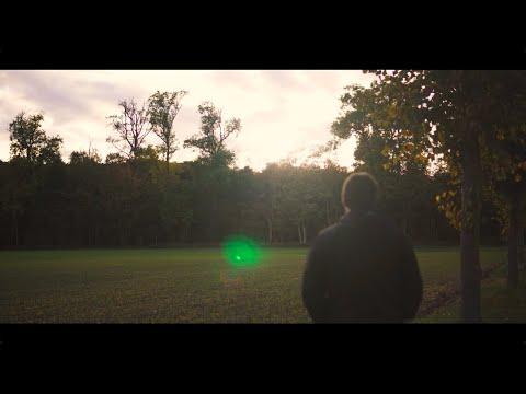 Sicknature – Road Walk feat. illvibe (Official Music Video)